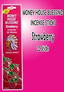 shop category incense oils perfumes pheromones hummingbird pheromone