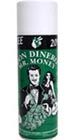 ORIGNAL PRODUCTS AEROSOL SPRAY MR. MONEY