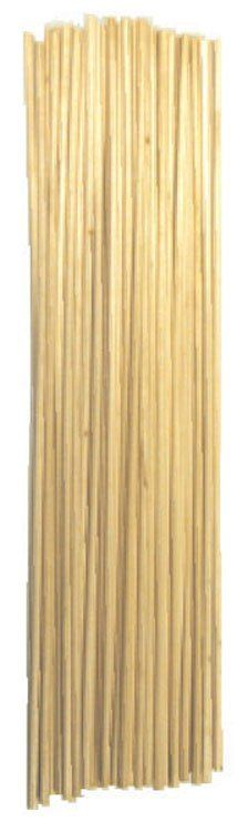 WOOD LIGHTING STICKS 50 PACK 12''