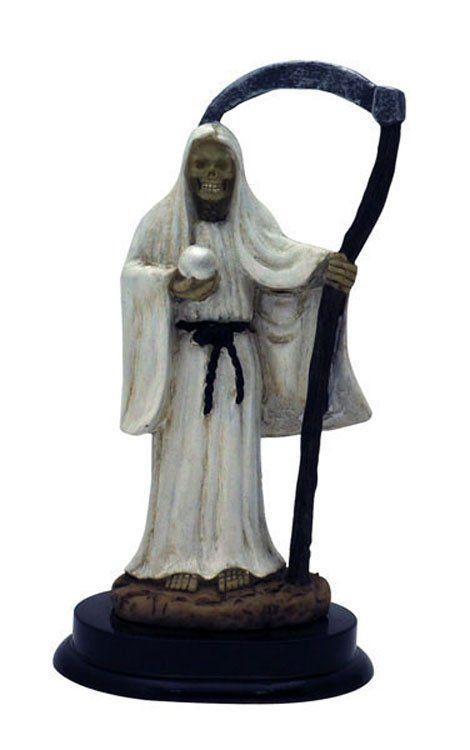 Santeria Supplies: Santeria Statues, Elegua Head, Ritual Statues